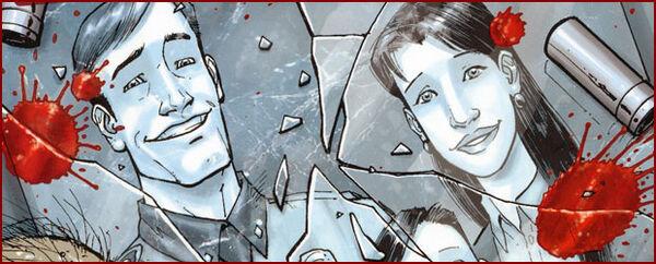 Slider-comics