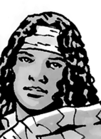 File:Iss70.Michonne2.png
