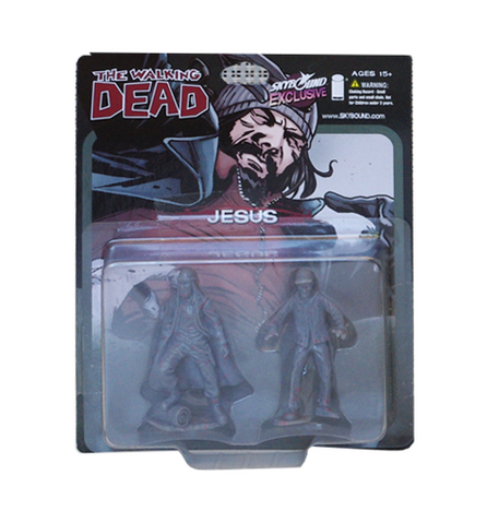File:Jesus pvc figure 2-pack (bloody grey).png