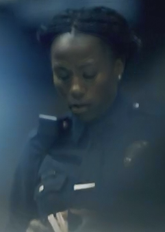 File:Lapd girl extra (So Close, Yet So Far).png