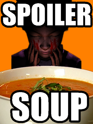 File:Spoiler Soup Episode 2 Logo.png
