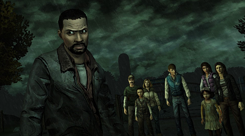 File:Walking Dead Game Gang.png