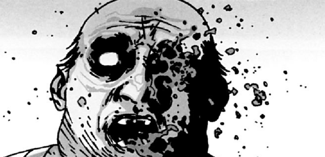 File:Zombie 17.PNG