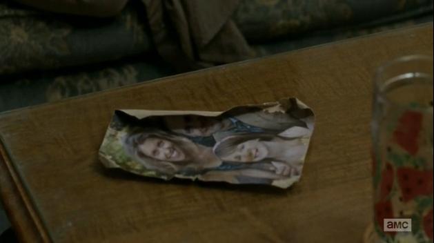 File:Blake family portrait (Live Bait) 4.png