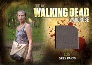 M21 Carol's Grey Pants