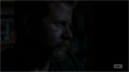 5x05 Abraham Stiched