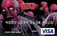 Debit Card 4