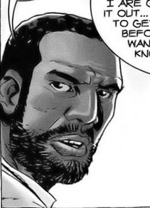 File:Iss26.Tyreese1.png