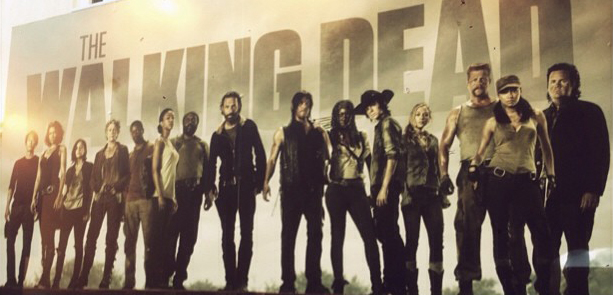 File:Walkingdeadseason5poster.jpg