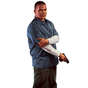 File:Gta 5 franklin.png