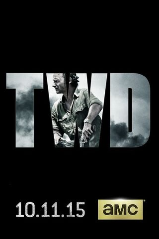 File:TWD S6 KEY ART.jpg