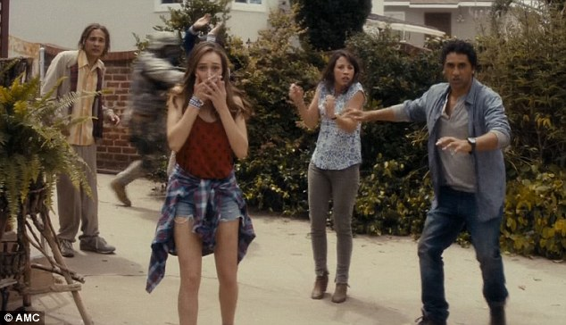 File:103 Nick, Alicia, Liza, and Travis.jpg