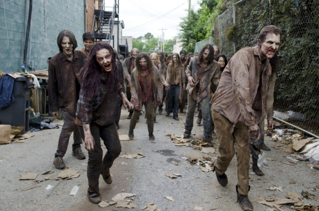 File:AMC 603 Alley Horde.png