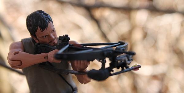 File:Daryl Dixon Action Figure, 1.jpg