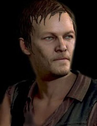 File:Daryl Dixon from game.jpg