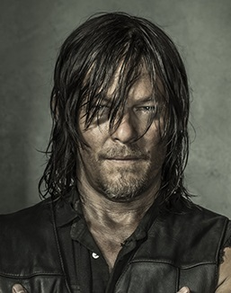 File:735-Norman-Reedus-Walking-Dead.jpg