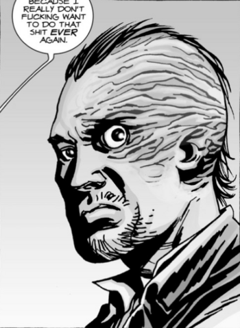 File:Issue 105 Dwight Scar.png