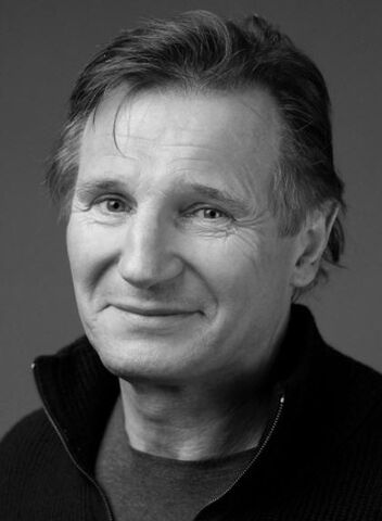 File:Liam-Neeson.jpg