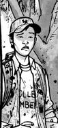 The Walking Dead -4-09a