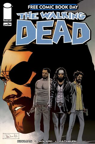 File:Walking-dead-free-comic-book-day-special-197x300.jpg