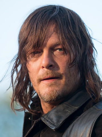 File:614 Daryl Calm.png