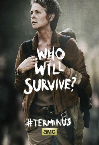 File:Carol Terminus Poster.jpg