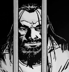 File:Issue127Negan.jpg