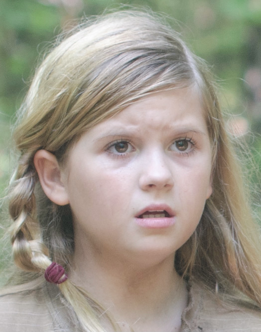 File:Season four mika samuels (2).png