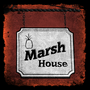 File:TheMarshHouse.png