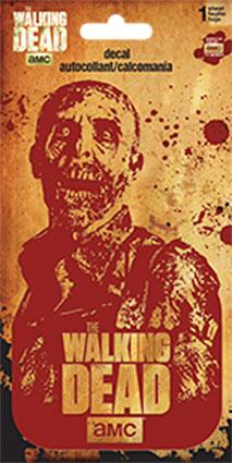 File:The Walking Dead DC7640.jpg