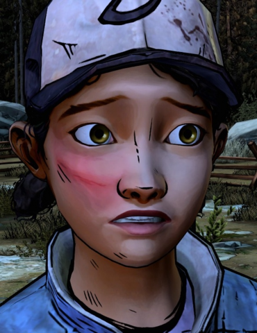 File:AmTR Clem Shocked.png