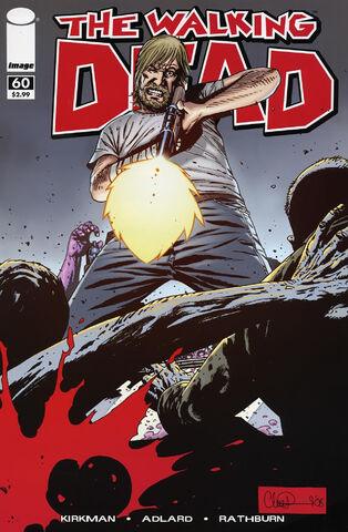 File:Issue 60.jpg