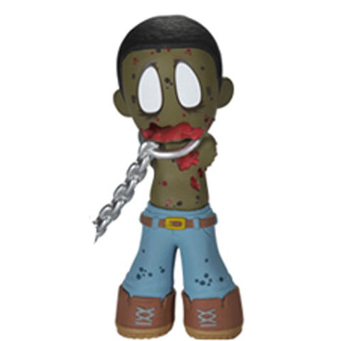 File:Michonne's Pet 1 (Mistery Minis).jpg