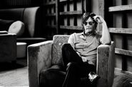 Norman Reedus - Shoot by marcus walters (1)