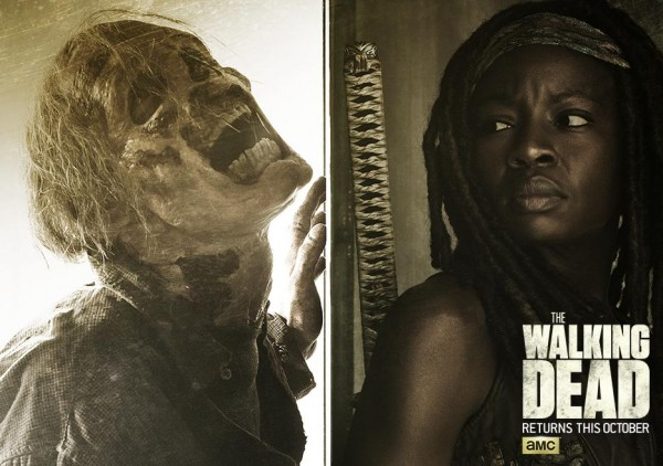 File:The-walking-dead-season-6-walker-michonne-935x658-e1436557369657.jpg