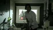 TheWalkingDeadTornApart-DomesticViolenceAMCWebisodes-Part3mp4 snapshot 0142 20111005 064144