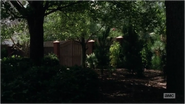 5x09 Shirewilt Gate