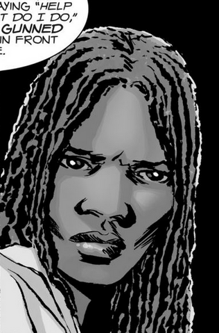 File:Iss119.Michonne4.png