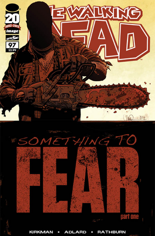 File:Issue 97 Something To Fear (Part 1).png