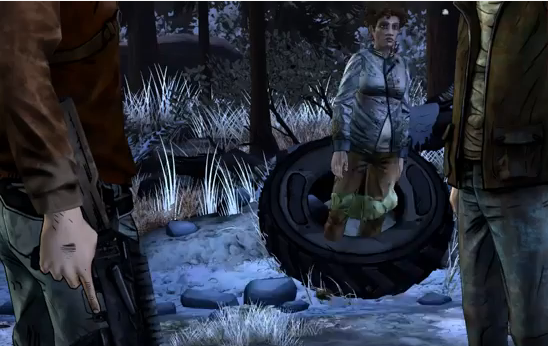 File:Rebecca model glitch amid the ruins.png