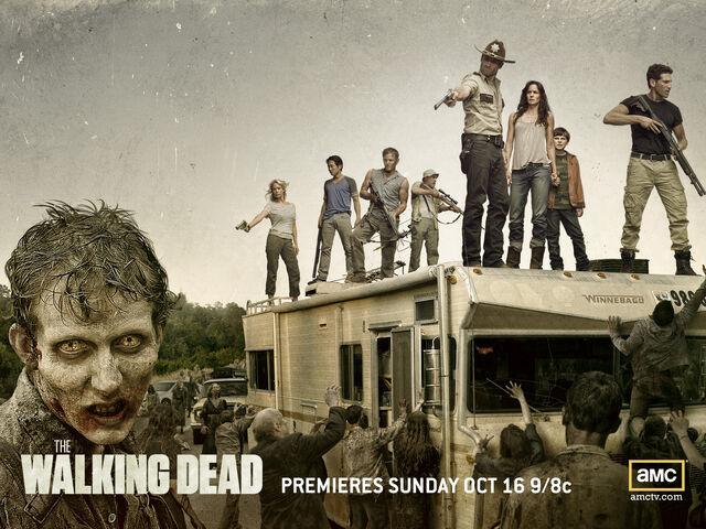 File:The Walking Dead TV Cast, 7.jpg