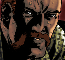 File:Abraham darker shadows 2.png