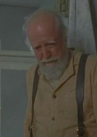 File:Hershel Infected.JPG