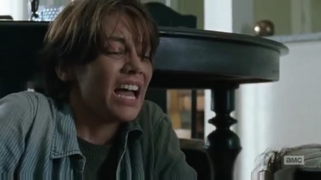 File:Maggie 6x15 (4).png