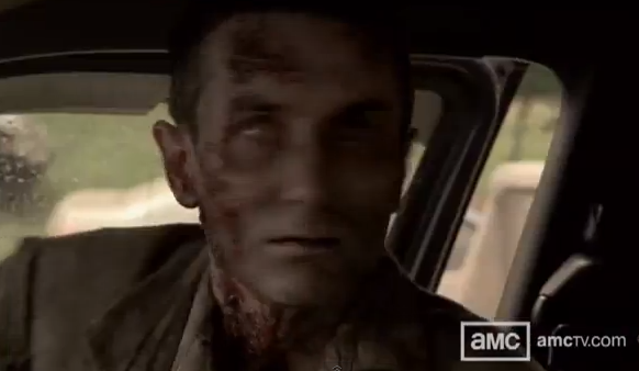 File:Male gas station zombie alive (Days Gone Bye).png
