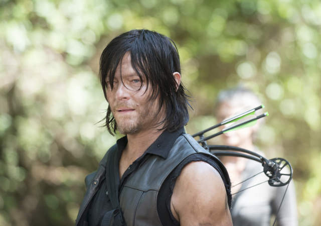 File:AMC 510 Daryl Wary.png