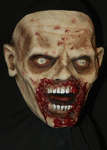 File:Biter Walker Face Mask 2.jpg