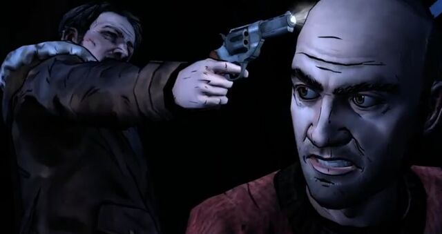 File:Carver killing Walter House Divded.JPG