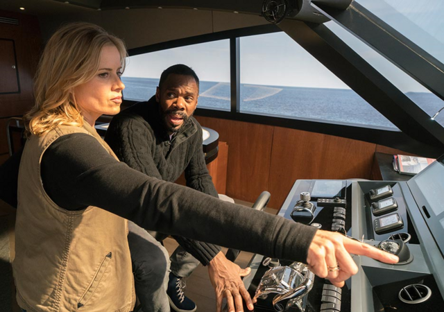 File:FTWD 201 Madison Strand Wheelhouse.png
