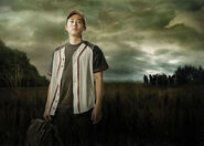Glenn-the-walking-dead-16919155-840-600